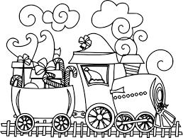 Thomas The Train Coloring TelematikInstitutorg