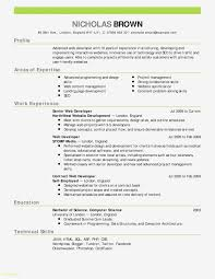 All You Need To Know About Cashier Duties | Resume Information Cashier Supervisor Resume Samples Velvet Jobs And Complete Writing Guide 20 Examples All You Need To Know About Duties Information Example For A Job 2018 Senior Cashier Job Description Rponsibilities Stibera Rumes Pin By Brenda On Resume Examples Mplate Casino Tips Part 5 Ekbiz Walmart Jameswbybaritonecom Restaurant Descriptions For Best Of Manager Description Grocery Store Cover Letter Sample Genius