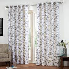 Kohls Blackout Curtain Panel by Curtains Long Swag Curtains 120 Inch Drapes Blackout Blinds For