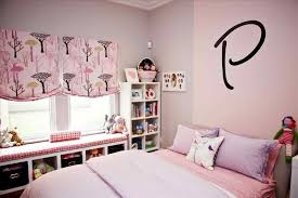 Full Size Of Bedroomadorable Bedroom Decoration Art Decor Silver Wall Kids Room
