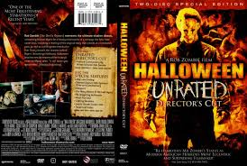 Cast Of Halloween 2 Rob Zombie by Halloween 2007 Unrated U2013 Death Ensemble