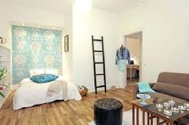 College Apartment Bedroom Ideas Decorate Classic