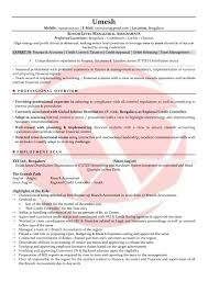 Accountant Sample Resumes, Download Resume Format Templates! Fund Accouant Resume Digitalprotscom Accounting Sample And Complete Guide 20 Examples Free Downloadable Templates 30 Top Reporting Samples Marvelous 10 Thatll Make Your Application Count Cv For Accouants Senior Rumes Download Format Cover Letter Best Of 5 Template Luxury Staff Elegant Awesome