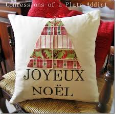November 2014 Confessions Of A by Confessions Of A Plate Addict No Sew Pottery Barn Inspired Fa La