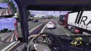 100 Truck Simulation Games Top 10 Free Realistic Simulator Androidios 2018 YouTube