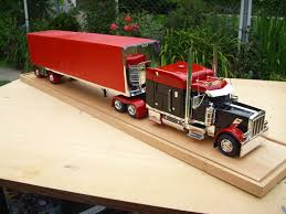Model Trucks | Diecast Cars & Trucks | Pinterest | Trucks, Cars And ... Model Trucks Diecast Cars Trucks Pinterest And Semi Custom Toy 164 Custom Intertional Work Star Daycab White Toy Semi Truck Dcp Diecast 150 Scraper Trailer Lowboy How To Rust Hot Wheels Hotwheels 164th Dcp Freightliner Cabover Custom Youtube Knight Rider Flag Trailer A Photo On Flickriver Moores Farm Toys 1 64 Scale Accsories Modification Image Mini Chrome Shop Model Trucks Diecast Tufftrucks Australia