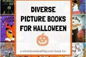 Best Halloween Books For Second Graders by Holiday Books For Kids