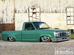 Best 1986 Toyota Pickup 2wd Lowered Hilux Images On Pinterest Mini ... Amazoncom Mcgaughys Rear Lowering Shackles 1 Or 2 Adjustable Lowbuck A Squarebody Chevy C10 Hot Rod Network X2 05 Ton Screw Pin Galvanised Bow Lifting Towing A 731987 Chevrolet Truck 9504 Tacoma Leaf Springs Allpro Off Road Question About Shackles Hitting Frame Jeep Cherokee Forum 7897 Ford Truckbronco Lift Hd Sky Manufacturing Rugged Ridge 1123506 78 Black Dshackles Pair Best 1986 Toyota Pickup 2wd Lowered Hilux Images On Pinterest Mini Lot 58 D Ring Shackle Clevis Rigging Junkyardstyle Spring Swap Diesel Power Magazine Flip Kit Drop Lower Higher Page