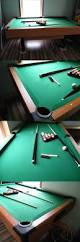 Dining Room Pool Table Combo Uk by Best 20 6ft Pool Table Ideas On Pinterest Gothic Furniture