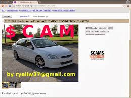 CRAIGSLIST SCAM ADS DETECTED ON 02/20/2014 | Vehicle Scams - Google ... Record Store On Wheels Craigslist Cars And Trucks Mn Best Image Truck Kusaboshicom 1933 Chev 1 Ton 29000 New Tires Everything Works I Found This Conner Setzers Garage Whewell Projects Cost Of A Model A Ford The Hamb Crapshoot Hooniverse For 2200 May Farce Be With You 1965 Vw Beetle Woodie For Sale Ive Known And Loved Vehicle Scams Google Wallet Ebay Motors Amazon Payments Ebillme Bike Guy Column Lessons From Scuttling Minneapolis Bike Theft