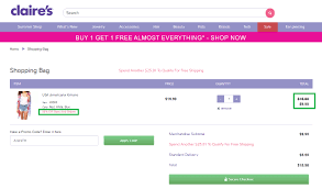 Jojos Posters Coupon Code - Frugal Coupon Mom Blog Box Of Happies Subscription Review Coupon Code September Updates From Blisspaperboutique On Etsy How To Price And Succeed In Your Shop Airasia Promo Codes August 2019 Findercomau Geek App For New Existing Customers 98 Off Free Shipping 04262018 Jet Coupon 25 Off Kindle Deals Cyber Monday 2018 Adrianna Romance Book Binge Twitter Get This Beautiful Alice Markets Of Sunshine Up 80 Catch Codes Ilnpcom Coupons 10 Verified Today
