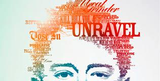 Thom Yorke Grammy Poster