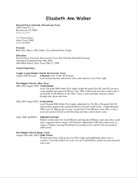 Rhsraddme Fabulous Sample Resume For Janitorial Manager Examples Janitor Throughout Maintenance Technician Modern Example Template
