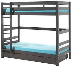 lit superposé taille 180 comparez les prix avec twenga
