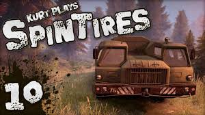 Let's Play SpinTires - 10 - New Truck To Repair - YouTube Coastal Plains Trucking Llc Hrwy2017 Hashtag On Twitter Dalton Highway Alaska Stock Photos American Truck Simulator Riding Alkas Ice Road Trucking Before The Freeze Tfi Intertional Formerly Transforce Trucks On Inrstates Transport Co Inc Home Nz Driver November 2017 By Issuu Kw900jpg