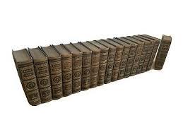 brockhaus conversation lexikon 13 auflage 1882 ebay