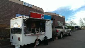 Stop -N- Chop Food Trailer For Sale - Fort Collins Food Trucks Craigslist Fort Collins Cars And Trucks By Owner Best Truck 2018 Of 20 Photo Tasure Coast 2017 Ford Transit250 High Top Ext Cargo Van For Sale In 35 Fort Fniture By Ideas Outstanding Sarasota Classic 50 Denver Used Vehicles For Savings From 2269 Truckdomeus Toyota Sf Bay Area