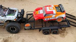 Search And Rescue Axial Honcho SCX10 Recovering A Losi Mini Desert ... Losi Mini Desert Truck 114 4wd Rtr Losi Mini Desert Truck Chassis Achat Mini Los01007i Netloisirs 136 Micro Grey Losb0233t3 Cars Trucks 118 Buggy Losb0204 Amain Team Galaxy Hobby Gifts Missauga On Los01007 Jethobby