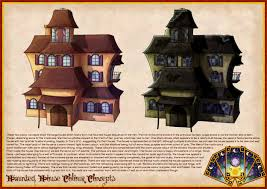 10 Awesome Haunted House With Template And Tutorial Design Your ... Home Design Online Game Armantcco Realistic Room Games Brucallcom 3d Myfavoriteadachecom Architect Free Best Ideas Amazing Planning House Photos Idea Home Magnificent Decor Inspiration Interior Decoration Photo Astonishing This Android Apps On Google Play Stesyllabus Aloinfo Aloinfo Emejing Fun