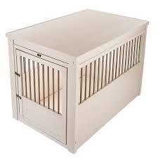 hundebox de luxe xl ecoflex für den innenbereich voco tiere