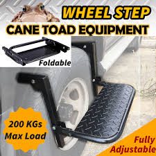 Adjustable Wheel Step Tyre Ladder Lift Stair Foldable Van Truck 4WD 4X4 China 4x4 Mud Tire 33105r16off Road Tyres 32515 Off Tires And Wheels 2016 Used Toyota Tundra 1owner New Fuel Wheels Mud Tires Truck 4wd Mt 35125r17 33125r20 35125r20 2006 Ford F150 4x4 Lifted 35 Tires Lariat Loaded 3 Ford Black Comforser Cf3000 35x1250r20 35x125r18 35x125r24 Most Aggressive Looking Dodge Ram Forum Ram Forums Traxxas Slash Stampede Suspension Cversion Set Jconcepts Adjustable Wheel Step Tyre Ladder Lift Stair Foldable Van 4wd Lakesea Super Swamper Extreme Crawling Jeep 285