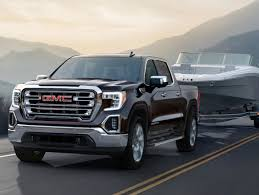 2019 GMC Sierra 1500 Compared To The Toyota Tundra | GMC Truck ... Truck Vs Car Pulperia Accident Wins Beamngdrive Trucks Vs Cars 5 Youtube Common Causes For A De Lachica Law Firm 1 Hurt After Fire Tbones In Brooklyn Police Nbc New York Ram 1500 Ford F150 Comparison Benefits Of The Ulog Report Prime Today Is Car Streak Honda Steemit One Injured Box Truck On Route 132 Capecodcom Dump Vs Accident Claims One Life Beamng Drive 0412 Crash Tests Simulation Power Sway Control Photo Image Gallery