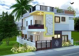 100 Villa Houses In Bangalore Area Range 12003600 Sqft Location Kanakapura Road