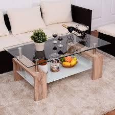 Corner End Designs Decor For Pretty Design Stand Set Modern Simple