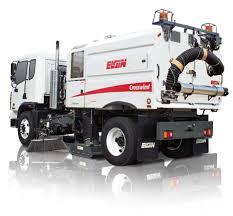 100 Sewer Truck Rentals Owen Equipment