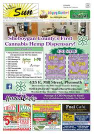 Sheboygan Sun 4-18 Pages 1 - 28 - Text Version | FlipHTML5 Akc Reunite Home Facebook Npr Shop Promo Code Free Shipping Sheboygan Sun 613 Pages 1 32 Text Version Fliphtml5 Uldaseethatiktk Urlscanio Pet Microchip Scanner Universal Handheld Animal Chip Reader Portable Rfid Supports For Iso 411785 Fdxb And Id64 Chewycom Coupon Codes Door Heat Stopper Giant Bicycles Com Fitness Zone Bred With Heart Faqs Owyheestar Weimaraners News Pizza Hut Big Dinner Box Enterprise 20 Aaa