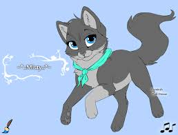 cat creator made on a cat creator c by fangirl trash on deviantart
