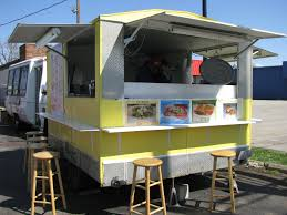 El Nopal | Taco Trucks In Columbus Ohio El Conquistador Taco Trucks In Columbus Ohio Rmhc Of Central Mendero Catracho Indonesian Alteatscolumbus Best Food Trucks Oh Axs Food Truck Festival Athlone Literary 5 To Try This Summer Grove City Apartments The Street Eats Hungrywoolf Cbus Fest On Twitter Thanks Nikosstreeteats For Challah 35 Photos 41 Reviews
