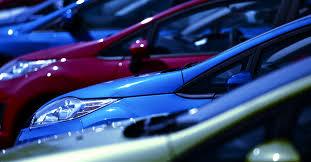 Quality Auto Sales Sacramento CA | New & Used Cars Trucks Sales ...