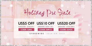 Shop Sale Itmes | ROMWE | Mens Fashion, Fashion, Fashion Trends Fashion Coupons Discounts Promo Coupon Codes For Grunt Style Coupon Code 2018 Mltd Free Shipping Cpap Daily Deals Romwe Android Apk Download Romwe Deck Shein Code 90 Off Shein Free Shipping Puma Canada Airborne Utah Coupons Zaful Discount 80 Student Youtube Black Friday 2019 Ipirations Picodi Philippines