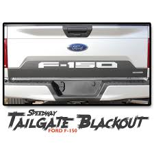 Ford F-150 SPEEDWAY TAILGATE BLACKOUT Rear Stripe Vinyl Graphics ... 2014 15 16 Toyota Tundra Stamped Tailgate Decals Insert Decal Cely Signs Graphics Michoacan Mexico Truck Sticker And Similar Items Ford F150 Rode Tailgate Precut Emblem Blackout Vinyl Graphic Truck Graphics Wraps 092012 Dodge Ram 2500 Or 3500 Flames Graphic Decal Fresh Northstarpilatescom Dodge Ram 4x4 Tailgate Lettering Logo 1pcs For 19942000 Horses Cattle Amazoncom Wrap We The People Eagle 3m Cast 10