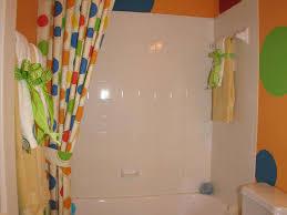 Finding Nemo Bathroom Theme by Bathroom 15 The Amazing Beutiful Bathrooms Nice Design 3788