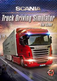 Scania Truck Driving Simulator: The Game - PC Full Version Free ... Euro Truck Simulator 2 Free Download Ocean Of Games Top 5 Best Driving For Android And American Euro Truck Simulator 21 48 Updateancient Full Game Free Pc V13016s 56 Dlcs Mazbronnet Italia Free Download Crackedgamesorg Pro Apk Apps Medium Driver On Google Play Gameplay Steam Farming 3d Simulation Game For