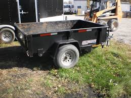 Rental Trailers At R And P Carriages Rent Me Trailers Hamilton Ontario Terex Ta400 Articulated Dump Trucks Adts Cstruction Tracked Carrier All Track Nodwell Morooka At Pioneer Rentals Truck Insurance Barbee Jackson Arizona Commercial Sales Llc Rental Amazoncom John Deere 21 Big Scoop Toys Games R And P Carriages Water And Leases Kwipped Specialty Of Claxton Smith Sons Photo Gallery Ploca Wv Small Dump Trailer Rv Check More Http Trash Removal Service Dc Md Va Selective Hauling