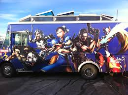 Mandoline Grill Truck Wrapped As Capcom! Memphis Tn Birthday Party Missippi Video Game Truck Trailer By Driving Games Best Simulator For Pc Euro 2 Hindi Android Fire 3d Gameplay Youtube Scania Simulation Per Mac In Game Video Rover Mobile Ps4vr Totally Rad Laser Tag Parties Water Splatoon Food Ticket Locations Xp Bonus Guide Monster Extreme Racing Videos Kids Gametruck Middlebury Trucks