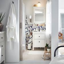 Ikea Small Bathroom Storage Ideas | Architectural Design Small Bathroom Cabinet Amazon Cabinets Freestanding Floor Ikea Sink Vanity Ideas 72 Inch Fniture Ikea Youtube Decorating Inspirational Walk In Capvating Storage With Luxury Super Tiny Bathroom Storage Idea Ikea Raskog Cart Chevron Marble Over The Toilet Ideas Over The Toilet Awesome Pertaing To Interior Wall Mounted Architectural Design Marvelous Best In
