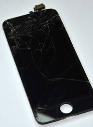 iPhone 5 Screen Replacement Kennesaw Marietta GA