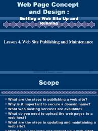 Lesson 4   Domain Name   Domain Name Registrar Verio Women Entpreneurs Grow Global Reduce Hosting Costs Special Discount For Beats Locustware Forum Websites With Plesk Part 1 Of 2 Your Most Vid Video Webmaster Robert Wesley Norman Presents Usa Partner Hostway Reviews By 6 Users Expert Opinion Feb 2018 Fluke 381 Seo Web One Sitelocks Owners Is Also The Ceo Many Of Companys Virtual Hosting Web Trespass To Chattel Doctrine Applied Cyberspace Host Search Insights February Via Youtube