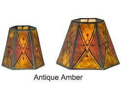 Mica Lamp Company Sconce by Replacement Chandelier Shades U2013 Edrex Co