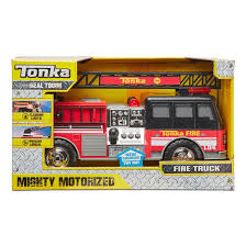 Tonka Mighty Motorized Assorted | Target Australia Tonka Mighty Motorized Vehicle Fire Engine 05329 Youtube Motorised Tow Truck 3 Years Costco Uk Titans Big W Amazoncom Ffp Toys Games Buy Online From Fishpondcomau Redyellow Friction Power Fighter Rescue Toy In Cheap Price On Alibacom Ladder Siren Lights Sound Tonka Mighty Motorized Emergency Crane Raft Firefighter Fingerhut Funrise Garbage Real Sounds Flashing