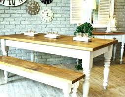 Dining Room Bench Seats Wooden Benches High Seating Storage Seat Sets