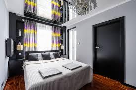 100 Warsaw Apartments For Rent Hostel Mish Mash Hostel