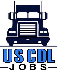 Regional Class A CDL Truck Driver Job In Charlotte, NC At US CDL ...