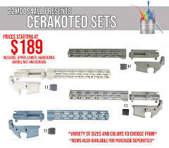 22mods4all Cerakote Sets! Looking For Your Favorite Color For Your Next AR  Frame? Check These Sets Out Now! - $189 Ceratac Ar308 Building A 308ar 308arcom Community Coupons Whole Foods Market Petstock Promo Code Ceratac Gun Review Mgs The Citizen Rifle Ar15 300 Blackout Ar Pistol Sale 80 Off Ends Monday 318 Zaviar Ar300 75 300aac 18 Nitride 7 Rail Sba3 Mag Bcg Included 499 Official Enthusiast News And Discussion Thread Best Valvoline Oil Change Coupons Discount Books Las Vegas Pars X5 Arsenal Ar701 12 Ga Semiautomatic 26 Three Chokes 299limited Time Introductory Price Rrm Thread For Spring Ar15com What Is Coupon Rate On A Treasury Bond Android 3 Tablet