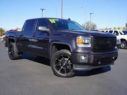 Used GMC Trucks For Sale In Phoenix, AZ | Canyon, Sierra 1500 ... Used Gmc Yukon Xl At Auto Express Lafayette In 2015 For Sale Pricing Features Edmunds Denali Hd Custom Pinterest Dually Trucks Wheels And Past Trades Sierra 1500 For Sale Kingsville Tx Cargurus 2016 4wd Crew Cab Short Box Banks 1435 Landers Alm Roswell Ga Iid 17150518 Lifted 2017 4x4 Truck 45012