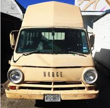 Https://austin.craigslist.org/cto/d/1970-dodge-camper-van ... Covert Ford Dealership In Austin New Truck Car Suv Cash For Cars Tx Sell Your Junk The Clunker Junker Craigslist Savannah Ga Used Trucks And Vans Sale By 30 Days Of 2013 Ram 1500 Best Things In Life Are Freeat 1999 Limited 4x4 Austintx Craigslist Good Deal Toyota 4runner El Centro Vehicles Under 1800 Fayetteville Nc By Owner Deals And Great Woman Living Her